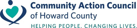 MCF Donates to Community Action Council of Howard County